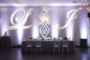 AZ Sound Pro Wedding Services