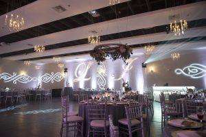 AZ Sound Pro Wedding Services Premier Image