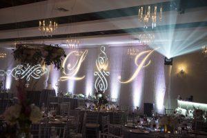 AZ Sound Pro Wedding Services Front Hall