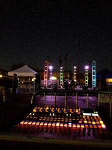Outdoor Corporate Events - AZ Sound Pro