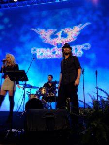 Phoenix Revenues - AZ Sound Pro