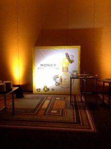 Marc Jacobs Honey - AZ Sound Pro