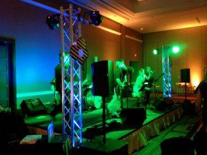 Church Event - AZ Sound Pro