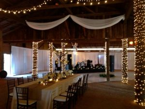 Weddings and Rentals - AZ Sound Pro