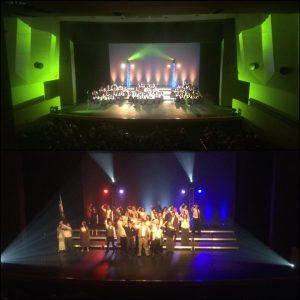 Choir - AZ Sound Pro