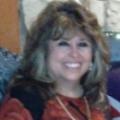 Susan Gonzalez