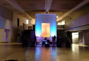 Band Practice - AZ Sound Pro