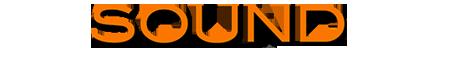 Logo - AZ Sound Pro